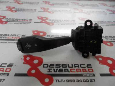 MANDO INTERMITENTES BMW SERIE 3 COUPE (E46)  2002 2.2 24V CAT