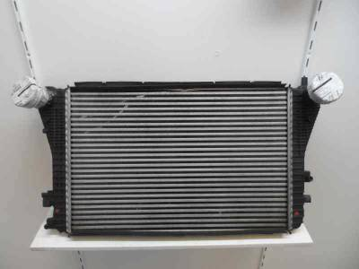INTERCOOLER AUDI A3 (8P)  2004 1.9 TDI