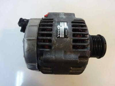 ALTERNADOR VOLVO S40 BERLINA  2000 1.6 CAT