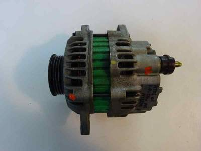 ALTERNADOR HYUNDAI ATOS PRIME (MX)  2001 1.0 CAT
