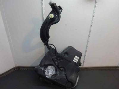 DEPOSITO COMBUSTIBLE AUDI A3 (8P)  2008 2.0 TDI
