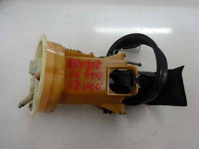 BOMBA COMBUSTIBLE BMW SERIE 3 BERLINA (E36)  1994 1.6 CAT (M43)