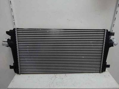 INTERCOOLER CHEVROLET CRUZE HATCHBACK  2012 2.0 DIESEL CAT
