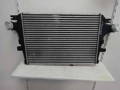INTERCOOLER ALFA ROMEO BRERA (177)  2007 2.4 JTD CAT