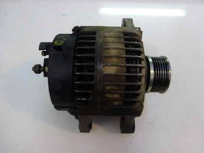 ALTERNADOR ALFA ROMEO 156 (116)  1999 1.9 JTD PROGRESSION