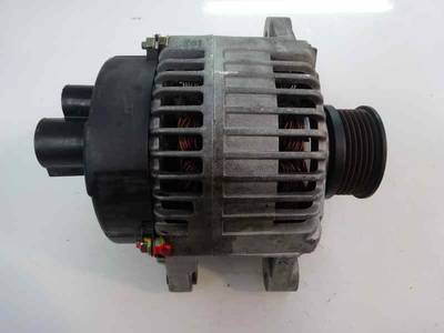 ALTERNADOR ALFA ROMEO 156 (116)  1999 1.9 JTD CAT