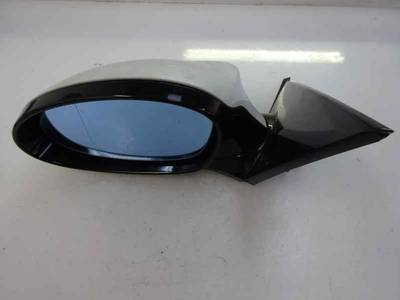 RETROVISOR IZQUIERDO BMW SERIE 1 BERLINA (E81/E87)  2009 2.0 TURBODIESEL CAT