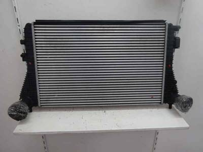 INTERCOOLER AUDI A3 (8P)  2008 2.0 TDI