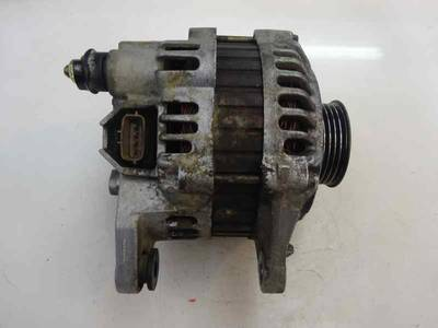ALTERNADOR MITSUBISHI SPACE WAGON (N80/N90)  1999 2.4 GDI CAT