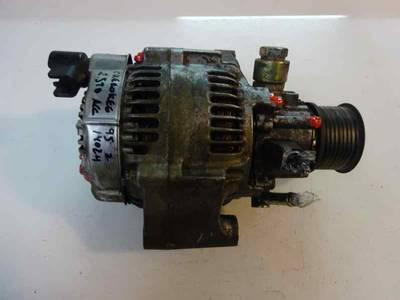 ALTERNADOR CHRYSLER JEEP CHEROKEE (XJ)  1995 2.5 TURBODIESEL