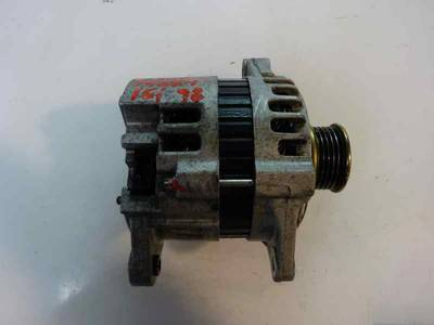 ALTERNADOR DAEWOO LANOS  1998 1.6 CAT